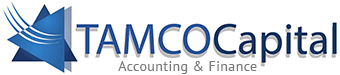 TAMCO Capital Accounting & Finance
